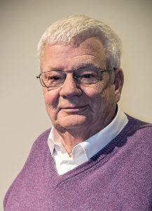 Dr. Joachim Bopp 2.Bass